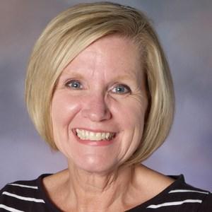Karen Pescetti's Profile Photo