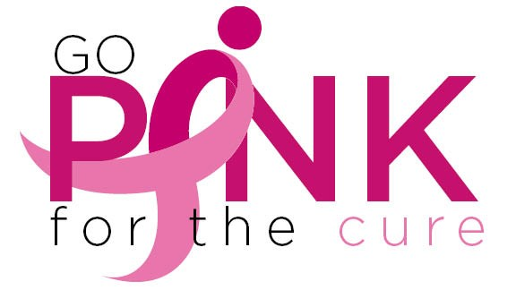 Breast Cancer Awareness Month Is Here! Order Your Shirts Now!