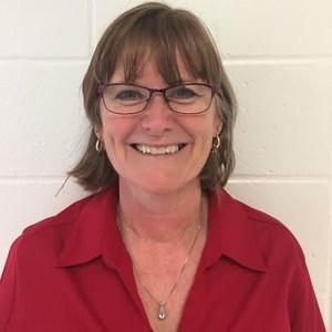 Susie Burris's Profile Photo