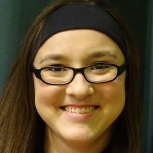 Brandi Tibbs's Profile Photo
