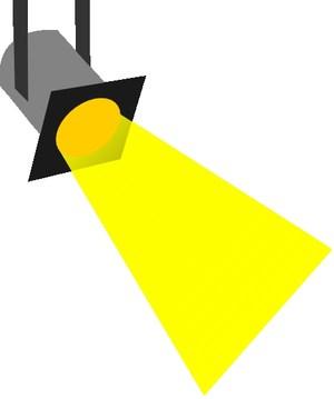 spot-light.jpg