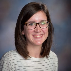 Hillary Reiszner's Profile Photo