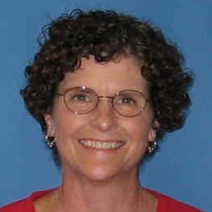 Susan Cromeans's Profile Photo