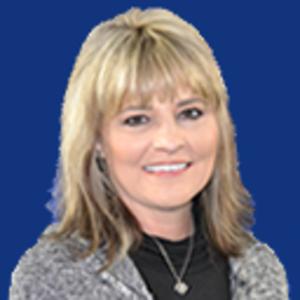 Julieanna McWhorter's Profile Photo