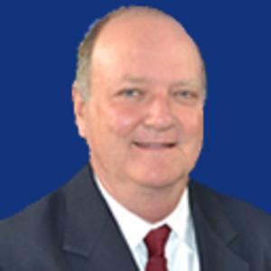 Donald Brown's Profile Photo