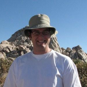 Darrell Reasner's Profile Photo