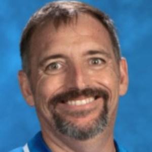 Steve Singiser's Profile Photo