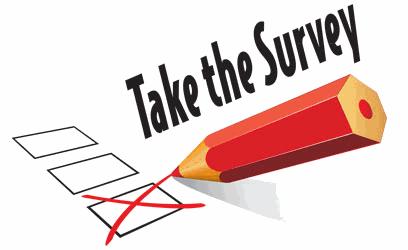 Mission & Vision Survey Thumbnail Image