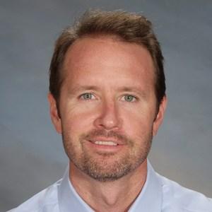 James Silberstein's Profile Photo