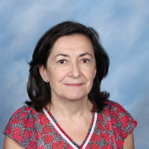 Maria Arranz's Profile Photo