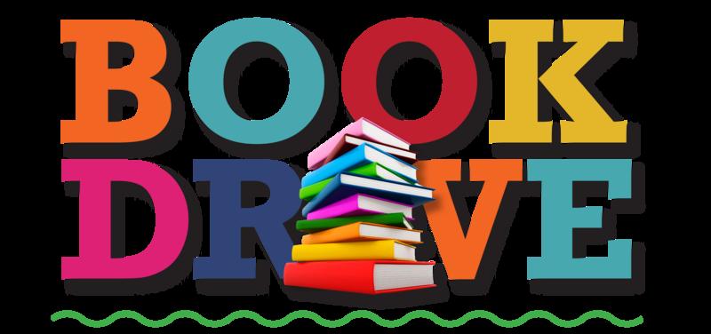 SME Book Drive