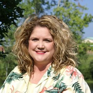 JoAnne Horton's Profile Photo