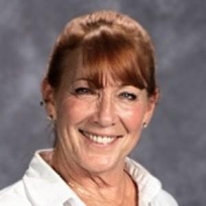 Heidi Levy's Profile Photo