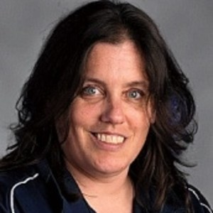 Lori Tetzlaff's Profile Photo