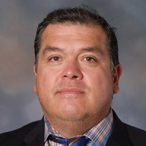 Vince Garcia's Profile Photo