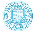 University of California System Day