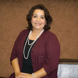 Janie Rodriguez's Profile Photo