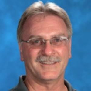 Jeff Mullikin's Profile Photo