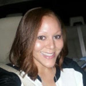 Sabrina Jordan's Profile Photo