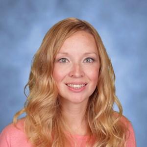 Dawn Klemp's Profile Photo