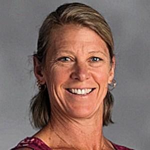 Deborah Allen's Profile Photo
