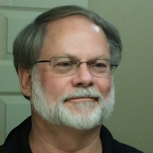Robby Young - Technology Director's Profile Photo