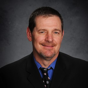 Mark Castleschouldt's Profile Photo