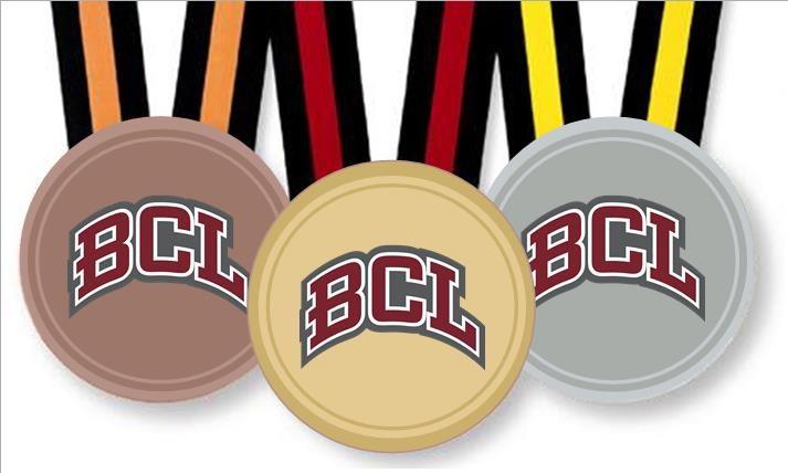 Awards Season at BCLHS