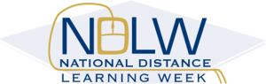 GCS 3rd Graders Celebrate National Distance Learning Week with NASA Thumbnail Image