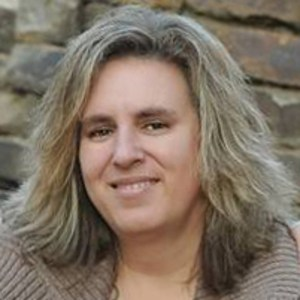 Regina DeDominicis's Profile Photo