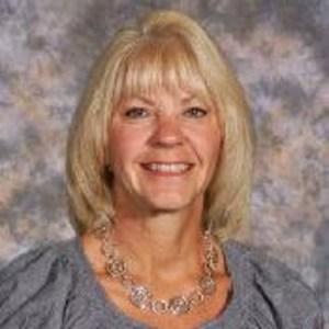 Debra Kenney's Profile Photo