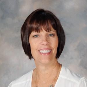 Connie Huntsman's Profile Photo
