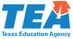 Texas Education Agency released the statewide district A-F ratings Thumbnail Image