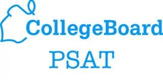10th Grade PSAT