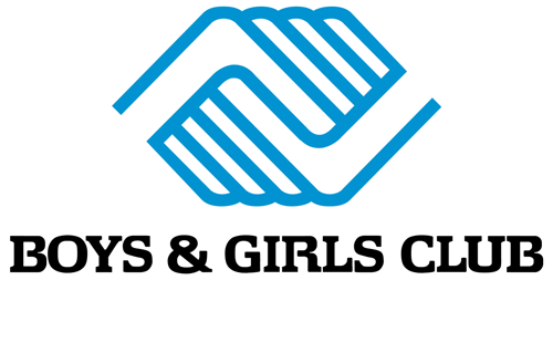 Boys and Girls Club Application 15-16