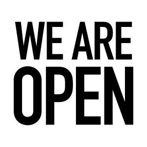we-are-open-600px-01-300x300.png