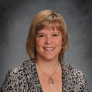Cathy Hurst's Profile Photo