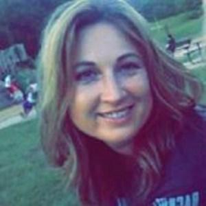 Christa Richbourg's Profile Photo