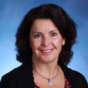 Katie Caswell's Profile Photo