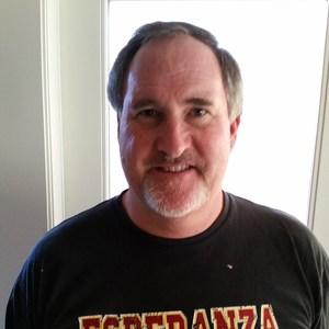 John Bowman's Profile Photo