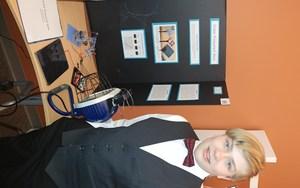 Glendon Mewes - 1617 STEM Fair.jpg