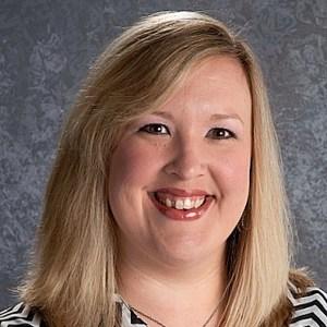 Stefanie Parker's Profile Photo