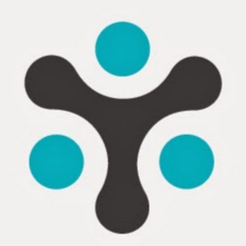 InfoSnap Online Registration Thumbnail Image