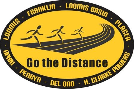 Sign Up Now for Go The Distance 2016!!!  Choose from the 24-Hour Relay or 5K Aqua Color Run