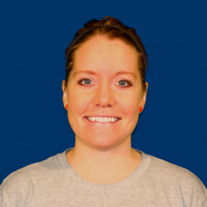 Erica Ortego's Profile Photo
