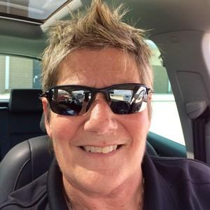 Kathryn Bullock's Profile Photo