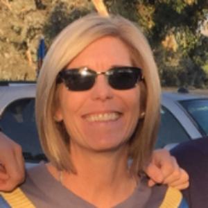 Brianne Gullotti's Profile Photo