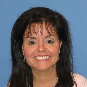 Sue Flewelling's Profile Photo