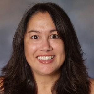 Roza McCartan's Profile Photo