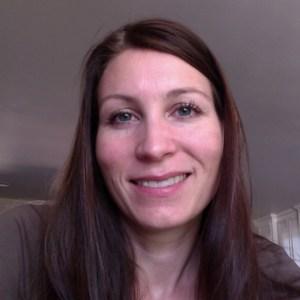 Michelle Launier's Profile Photo